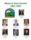 2018-2019 Town Council.png
