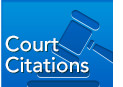 Court Citations