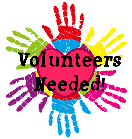 volunteers-needed-graphic